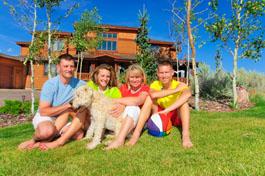 Homeowner-Insurance-Dunedin