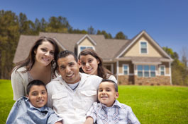 Homeowner-Insurance-Oldsmar