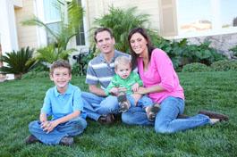 Homeowner-Insurance-Trinity