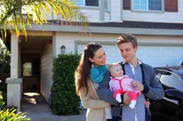Homeowner-Insurance-Westchase