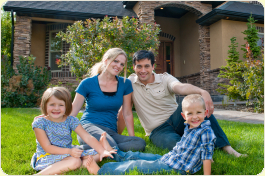 Homeowners-Insurance-Clearwater