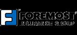 InsuranceProviders(10)