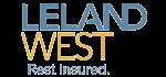 InsuranceProviders(11)