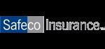 InsuranceProviders(5)