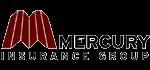 InsuranceProviders(6)