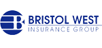InsuranceProviders(8)