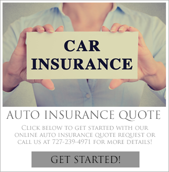 Coleman Insurance Agency Auto