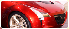 Car Insurance in Clearwater