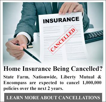 Coleman Insurance
