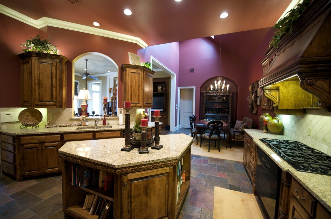 High-value home deserve high-value home insurance