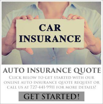 car-insurance-sidebar-cta2