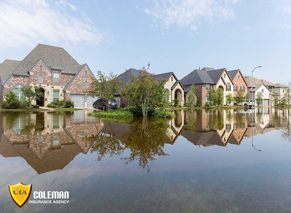 what-does-flood-insurance-cover