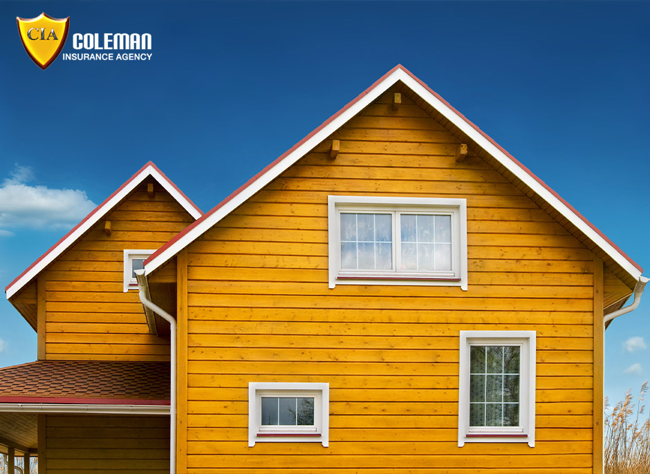 Homeowners-Insurance-policies