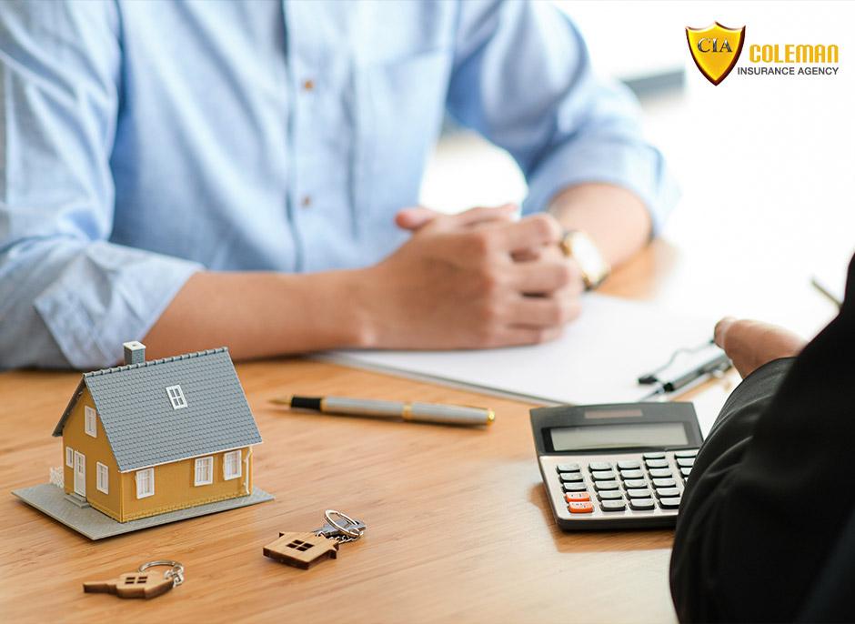 homeowner's-insurance-agency