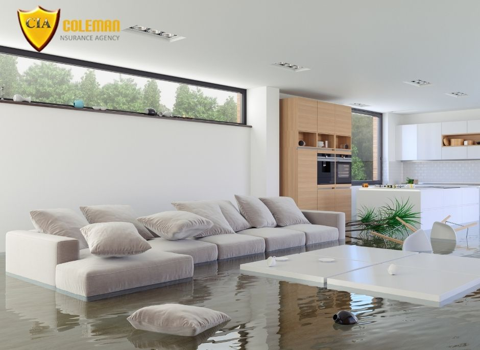 homeowner's-flood-insurance