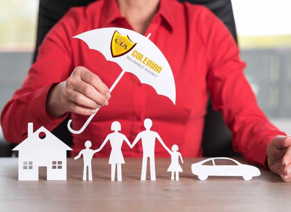 home-insurance-agent